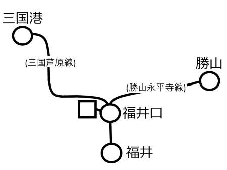 えちぜん鉄道路線図c.jpg