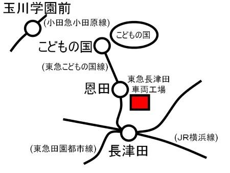 こどもの国周辺路線図c.jpg