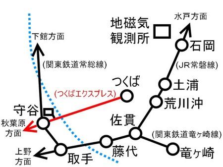 つくば周辺路線図.jpg