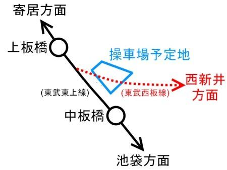 ときわ台周辺図1c.jpg
