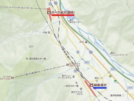 ガーラ湯沢駅周辺地図c.jpg