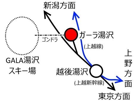 ガーラ湯沢駅周辺路線図c.jpg