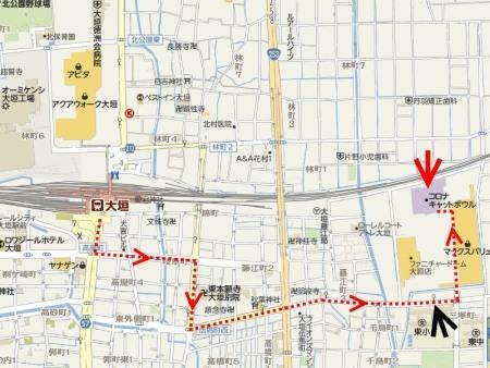 コロナ地図_1c.jpg