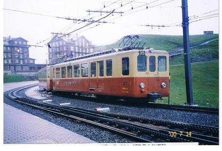 スイス4.JPG