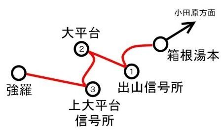 スイッチバック路線_1c.jpg