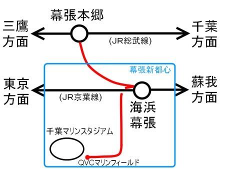 バス路線図c.jpg