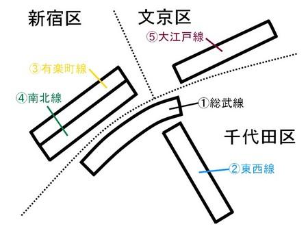 ホーム配置図.jpg