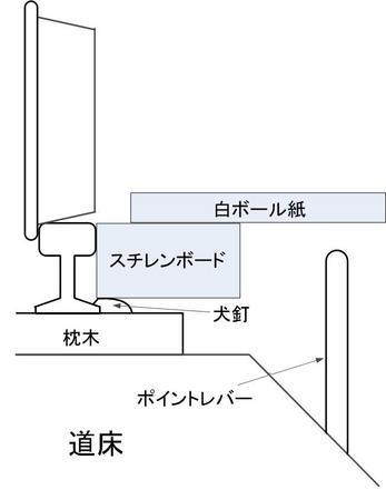ポイントカバー2.jpg