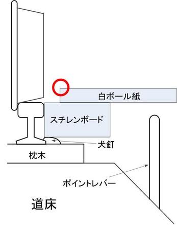 ポイントカバー2_1.jpg