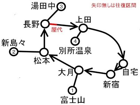 ルート図2c.jpg