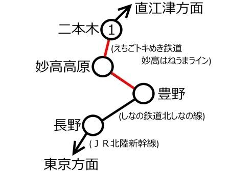 ルート図3c.jpg