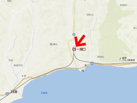 一畑口駅周辺地図c.jpg