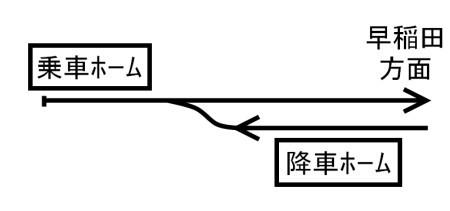 三ノ輪電停c.jpg