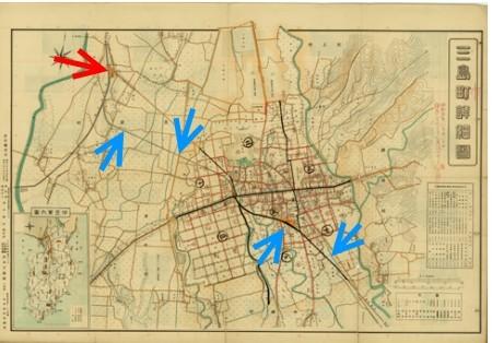 三島古地図_1c.jpg