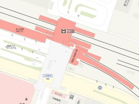 三田駅拡大図c.jpg