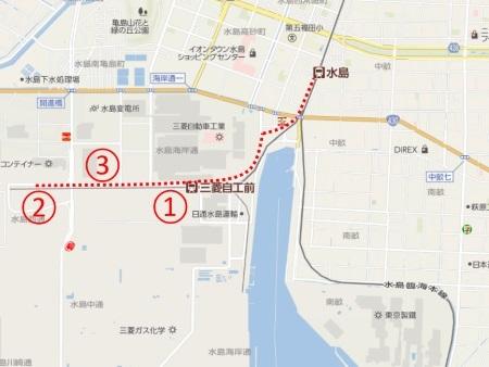 三菱自工前駅周辺地図c.jpg