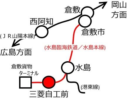 三菱自工前駅周辺路線図c.jpg