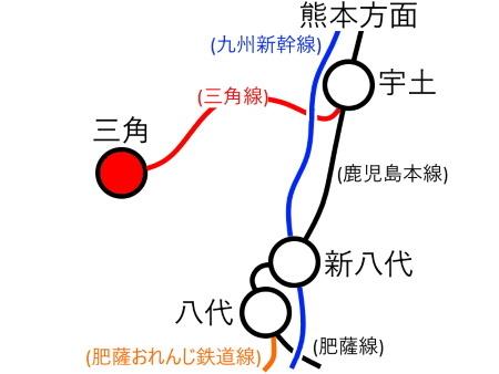 三角駅周辺路線図c.jpg