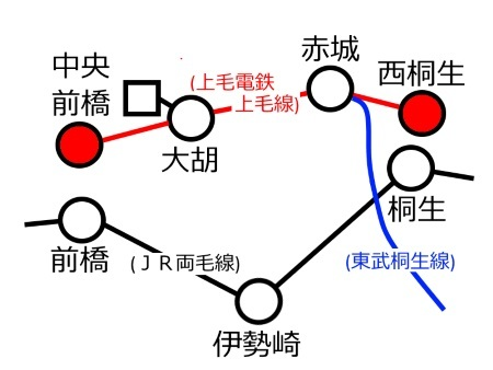 上毛線周辺路線図c.jpg