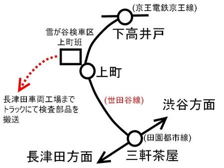 世田谷線ルート図.jpg