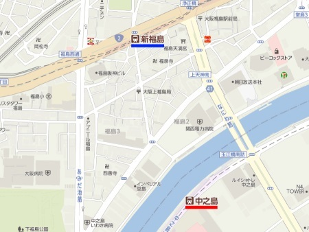 中之島駅周辺地図c.jpg