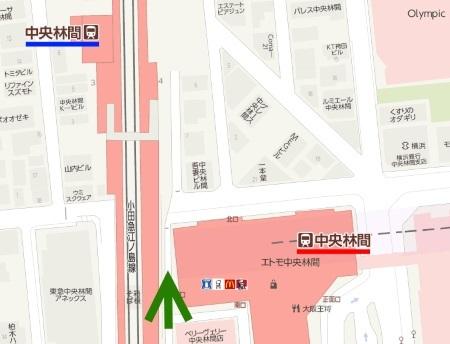 中央林間駅周辺地図c.jpg