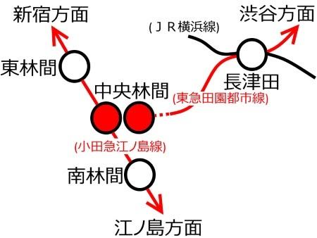 中央林間駅周辺路線図c.jpg