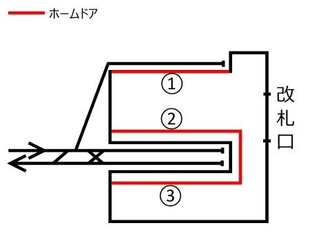 中部国際空港駅構内図c.jpg