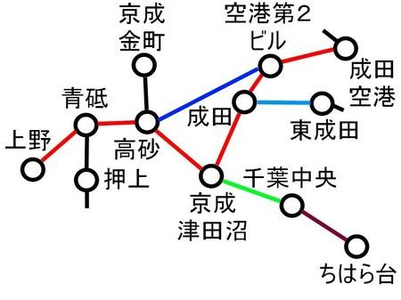京成全路線図.jpg