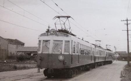京阪1000型c.jpg