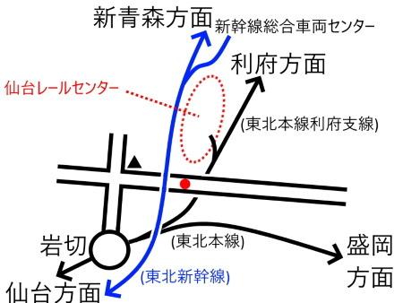 仙台レールセンター周辺路線図c.jpg