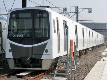 仙台市地下鉄2000系.jpg