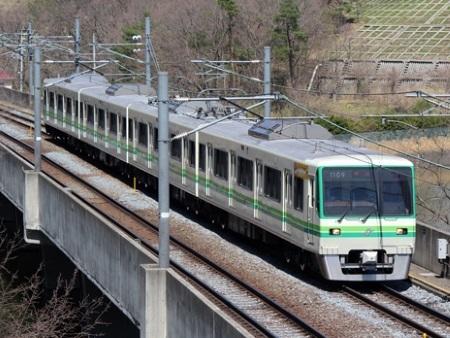 仙台市地下鉄1000系.jpg