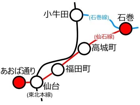 仙石線周辺路線図c.jpg
