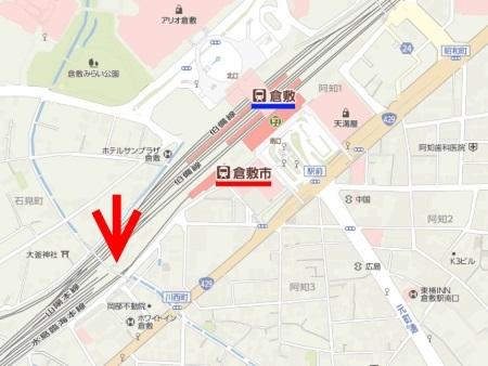倉敷市駅周辺地図2c.jpg