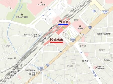 倉敷市駅周辺地図c.jpg