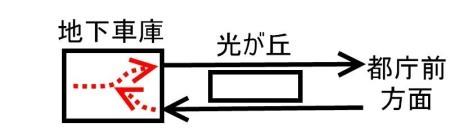 光が丘駅_1c.jpg