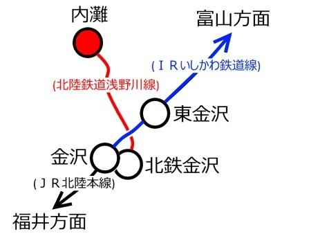 内灘駅周辺路線図c.jpg
