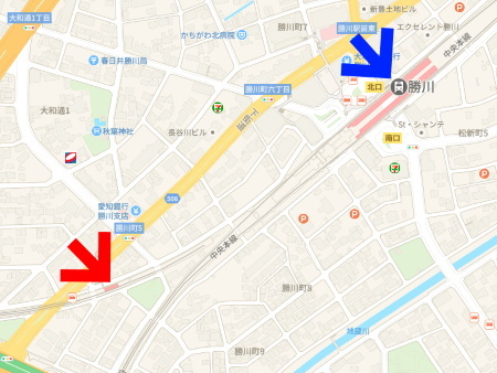 勝川駅周辺地図c.jpg