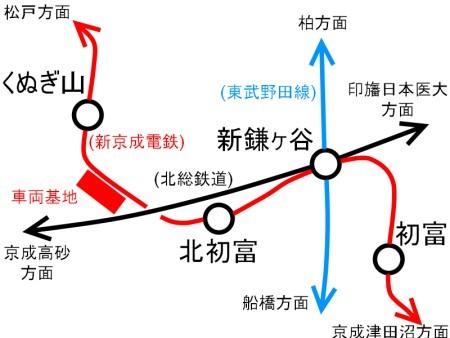 北初富周辺路線図c.jpg