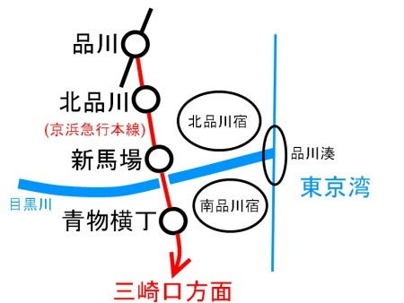 北品川周辺図c.jpg