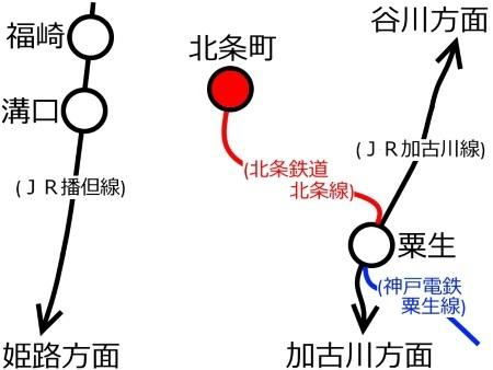 北条町駅周辺路線図c.jpg
