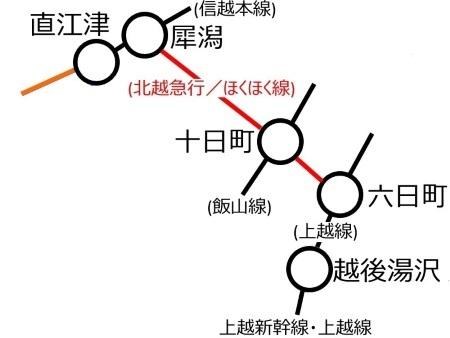 北越急行運転ルート図c.jpg