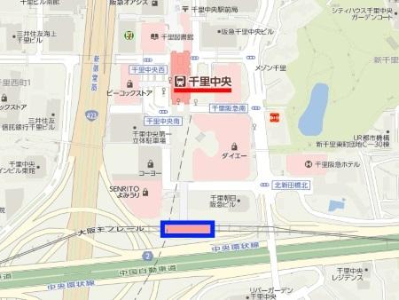 千里中央駅周辺地図c.jpg