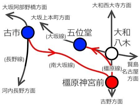 南大坂線回送ルート図c.jpg
