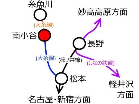 南小谷周辺路線図c.jpg