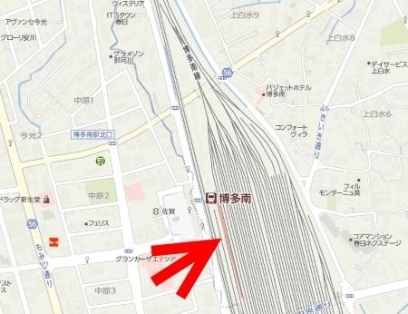 博多南駅周辺地図c.jpg