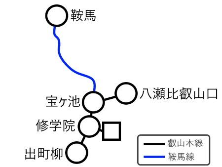 叡山電鉄路線図c.jpg