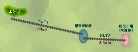 叶山ベルトコンベアc.jpg