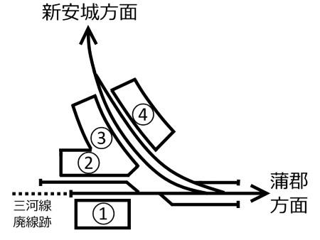 吉良吉田駅構内配線図c.jpg